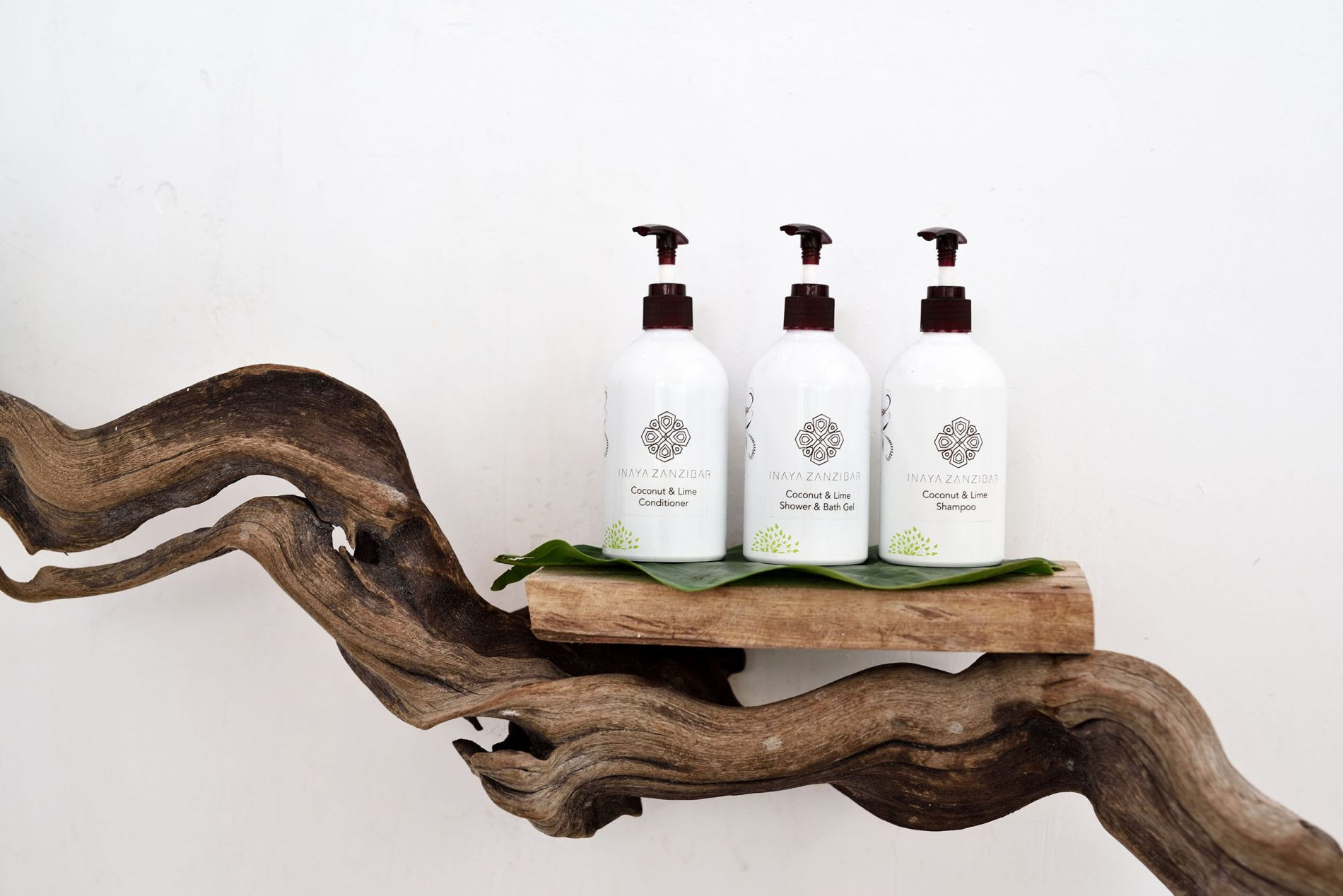 upeno-product-toiletries
